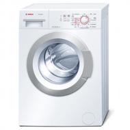 Paltaryuyan Bosch WLO 24260OE