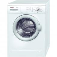 Paltaryuyan Bosch WAA20161TR