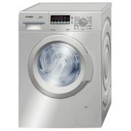 Paltaryuyan Bosch - WAK 2020 SME